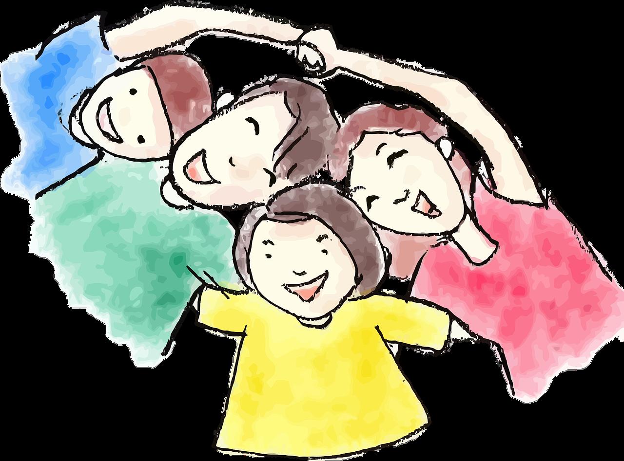 Milan Rúfus: Modlitba za rodičov