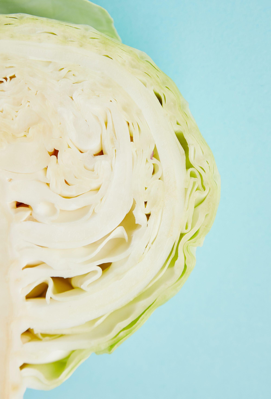 Jednoduchý recept plný vitamínov: Skvelá čalamáda bez sterilizovania