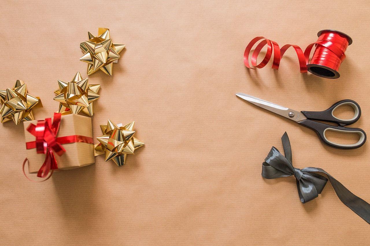 5 tipov na univerzálne a netradičné darčeky pre muža