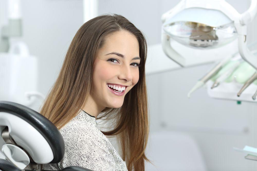 4 tipy pre zdravšie zuby