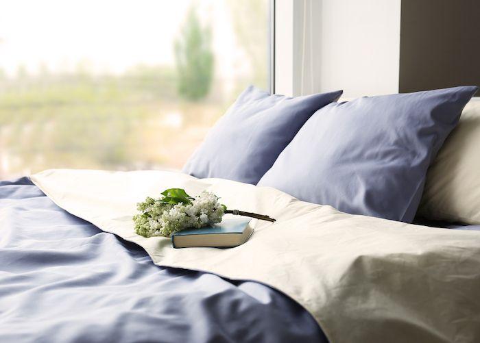 Spravte pre svoj spánok maximum!