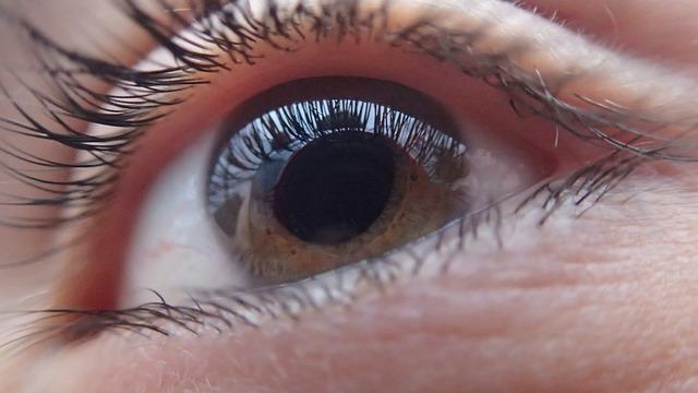 Súčasný trend: laserová operácia očí