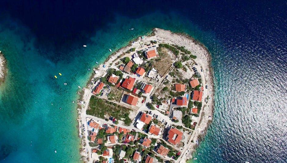 Svetový unikát v Chorvátsku: Vinárstvo pod morom!