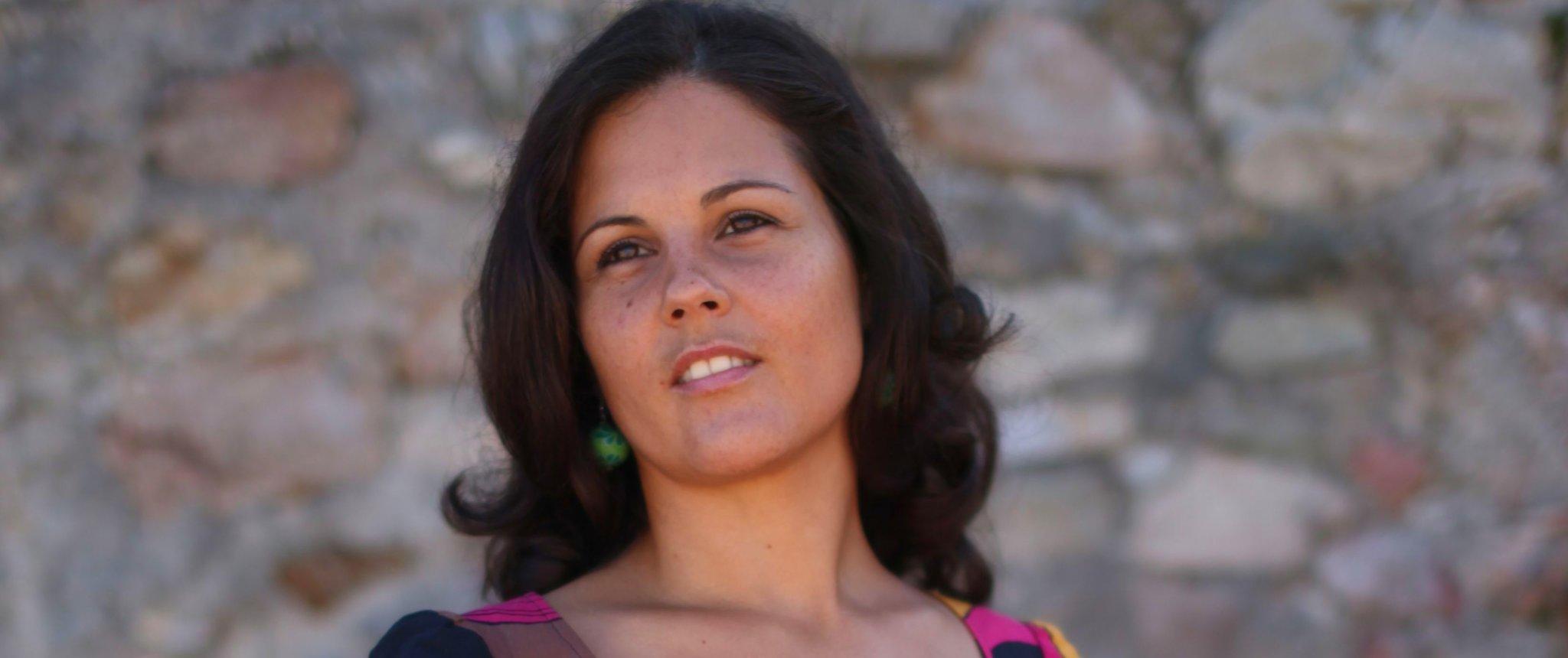 ROZHOVOR: Terapeutka Katka radí vždy počúvať svoju intuíciu