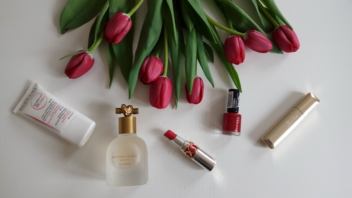 Ako si vybrať nový parfum na leto