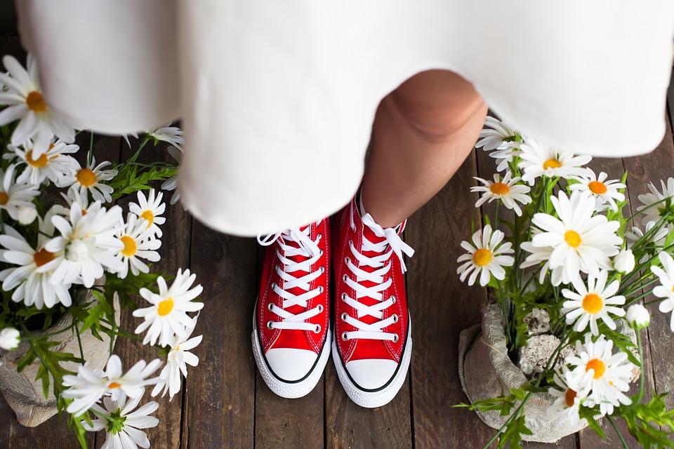 10 osviežujúcich vecí, ktoré treba urobiť na jar