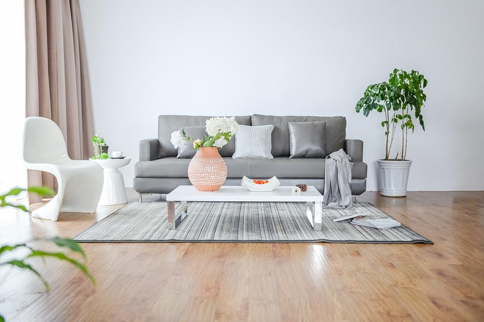 Prečo by sme mali mať ekologickú domácnosť?