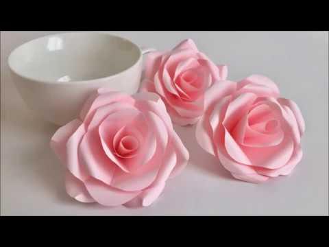 DIY: Ruže, ktoré nezvädnú