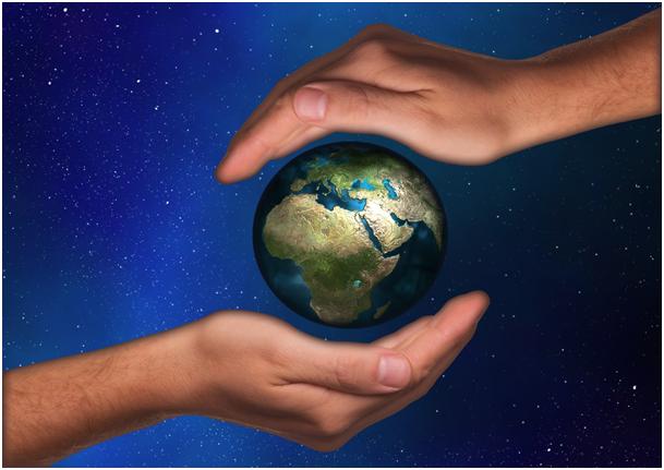 Odstráňte 7 bežných zlozvykov a zachráňte planétu!