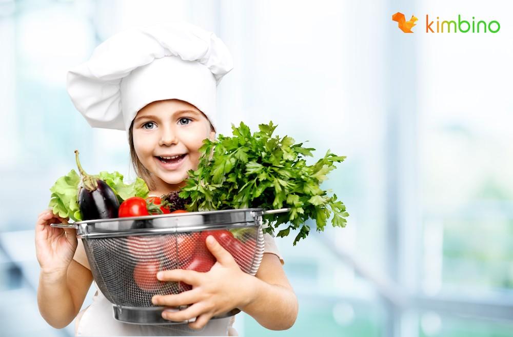 5 tipov na raňajky pre deti