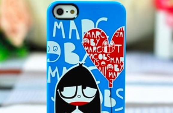 Kryty na mobil pre páry - ideálny spôsob, akým môže jeden druhému vyznať lásku. Ktorým z nich by ste sa však mali radšej vyhnúť?