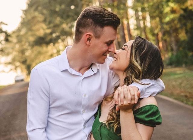 Ako prinavrátiť vzťahu potrebnú vášeň?