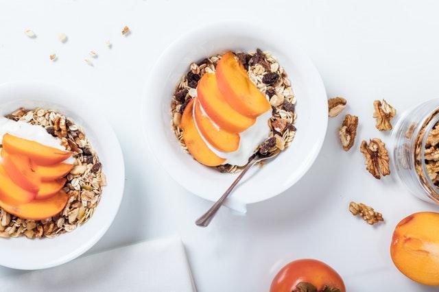 Ako žiť bez cukru: 5 bezpečných a zdravých sladkostí