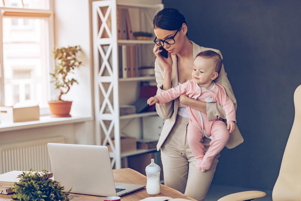 Hľadáte jednoduchú a lacnú alternatívu ku klasickej kancelárii
