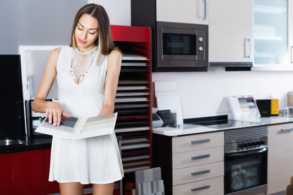 Ako si vybrať vždy modernú, kvalitnú a zároveň lacnú kuchyňu, čo vydrží