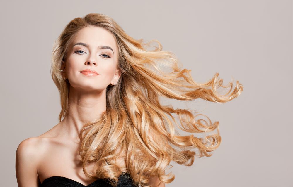 Ako sa správne starať osvoje vlasy?